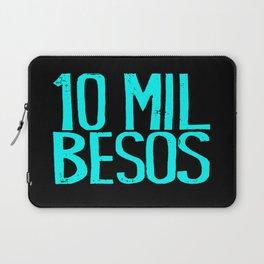 BESOS Laptop Sleeve