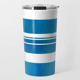 conceit of this inconstant day Travel Mug