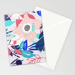 MFA 19  Stationery Cards