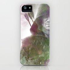 Arrow Slim Case iPhone (5, 5s)