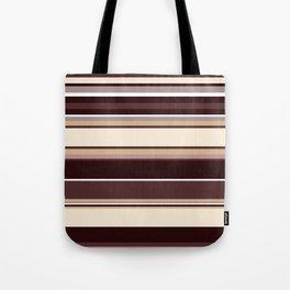 Stripes-020 Tote Bag
