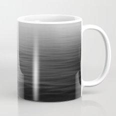 Calm Sea Mug