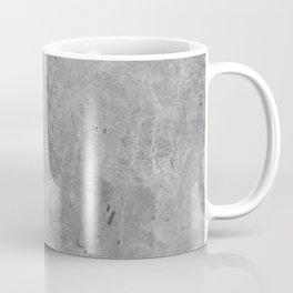 Simply Concrete II Coffee Mug