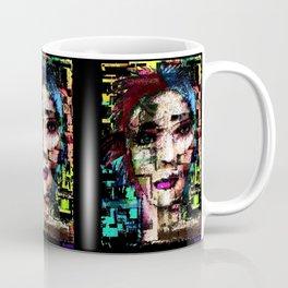 Hi. I'm You. Pleased To Meet Me. Coffee Mug