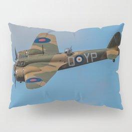 Bristol Blenheim Mk.1 Pillow Sham