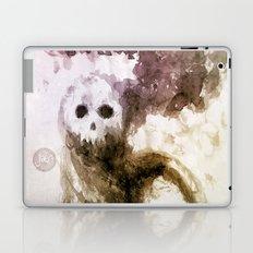 Let Go Laptop & iPad Skin