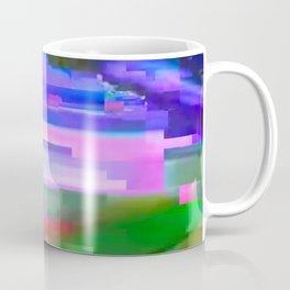 scrmbmosh240x4a Coffee Mug