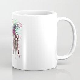 Galaxies Coffee Mug