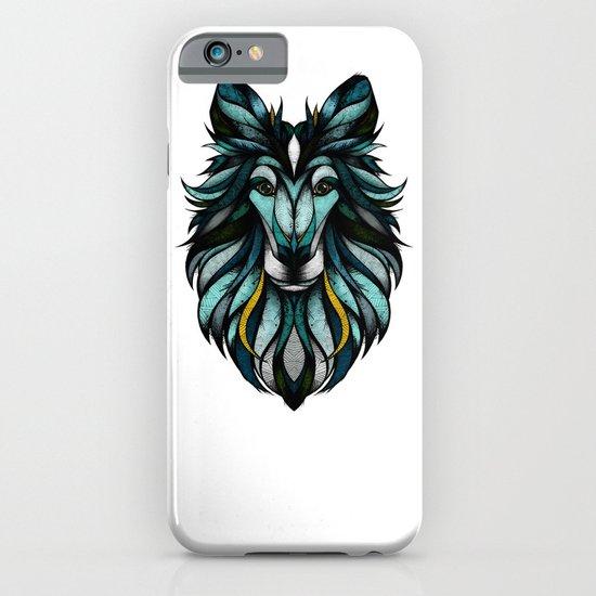 Believe iPhone & iPod Case