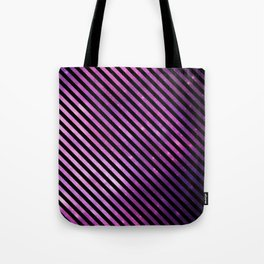 How about a trip to space? Tote Bag