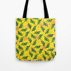 pattern 56 Tote Bag