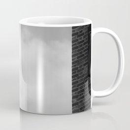 Ravens.... Urban Wildlife. Coffee Mug