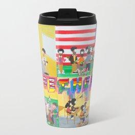 Together Travel Mug