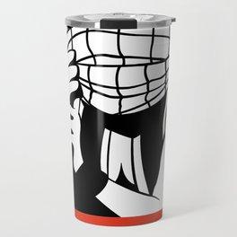 Natsu Obey Travel Mug