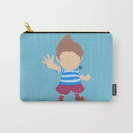 Lucas(Smash)Duster Carry-All Pouch