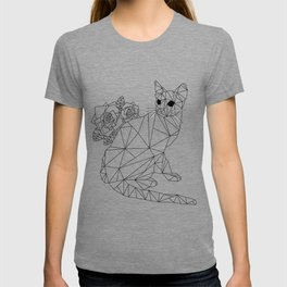 It's Got To Be Purrrfect T-shirt