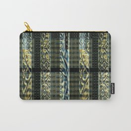 Buddah series 22 Carry-All Pouch
