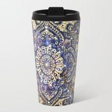 Gypsy Magic Travel Mug
