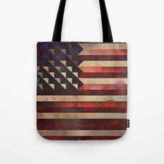 1776 Tote Bag