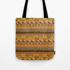 Chipembere ... Africa Tote Bag
