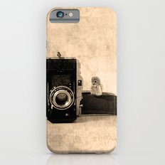 Photography iPhone 6s Slim Case