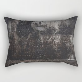 Debon 151110 Rectangular Pillow