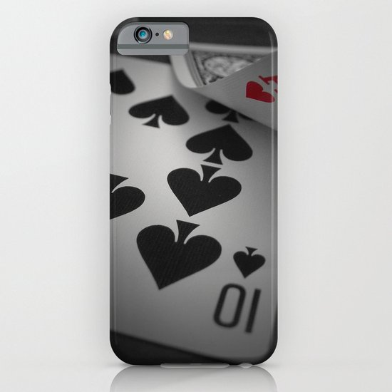 The Natural iPhone & iPod Case