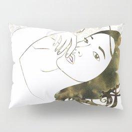 Ardor Pillow Sham
