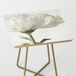 Just For You Side Table