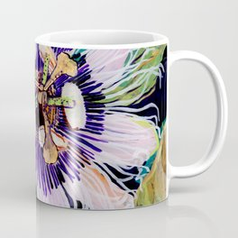 Lilikoi Coffee Mug
