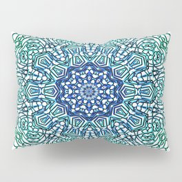 Gift of the Sea Pillow Sham