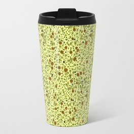 For the Love of Tea Travel Mug
