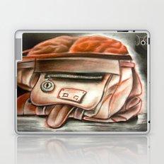 The Dogged Mind of Dolce & Gabbana Laptop & iPad Skin