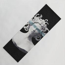 Medusa Yoga Mat