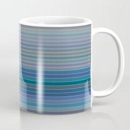 nijanse Coffee Mug