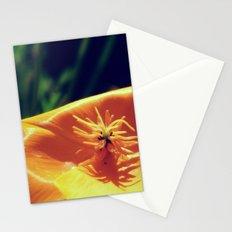 kiiroi Stationery Cards