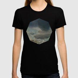 OCTOVER / Album Art T-shirt