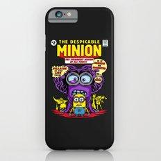 Despicable Minion iPhone 6s Slim Case