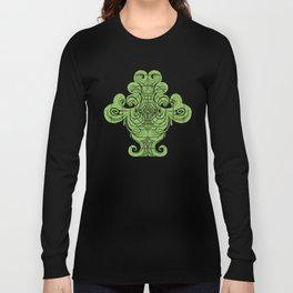 Flourish T Long Sleeve T-shirt