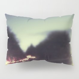 Autoban Pillow Sham