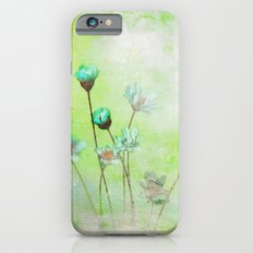 Happier Days For Us iPhone 6s Slim Case