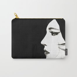 Emilia by Lika Ramati Carry-All Pouch