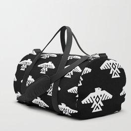 Osprey Ice Duffle Bag