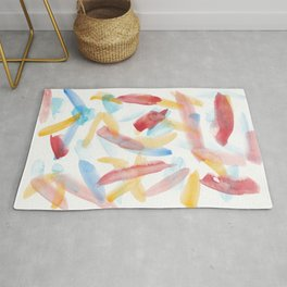 9  | Bloom Collection 181201 Rug