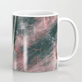 Abstractart 56 Coffee Mug