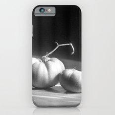 Tomatoes Slim Case iPhone 6s