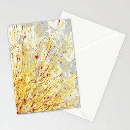 Oliva Stationery Cards