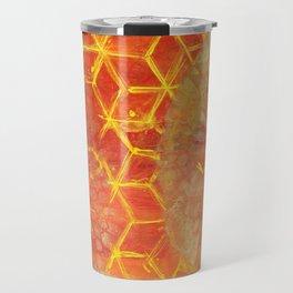 Petit tableau Travel Mug