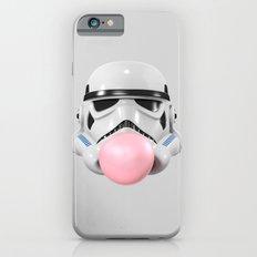 Stormtrooper Bubble Gum Slim Case iPhone 6s