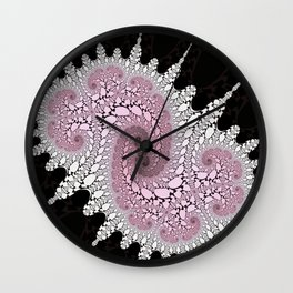 Cilia Germ Cell Wall Clock